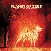 Planet of Zeus: Loyal to the Pack