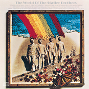 The World Of The Statler Brothers