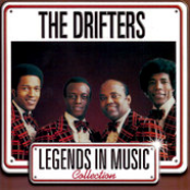 The Drifters: Legends In Music