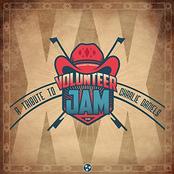 Eddie Montgomery: Volunteer Jam XX: A Tribute To Charlie Daniels (Live)