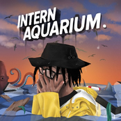 Khary: intern aquarium. EP