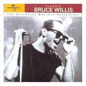 Classic Bruce Willis