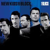 The Block (Deluxe Version)