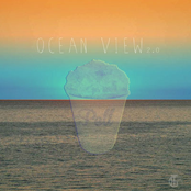 Ocean View 2.0
