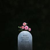 Who Killed Matt Maeson - EP