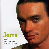 Jams :Rare Collection