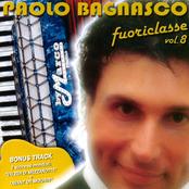 PAOLO BAGNASCO - VALZER DI MEZZANOTTE