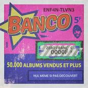 Banco - Single