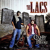 The Lacs: Country Boy's Paradise