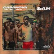 Casanova: 2AM (feat. Tory Lanez & Davido)