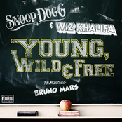 Young, Wild & Free (feat. Bruno Mars)