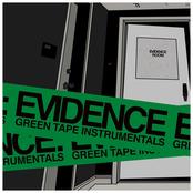 Green Tape Instrumentals