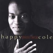 Happy Cole: America I Feel Ya