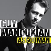 Guy Manoukian: Assouman