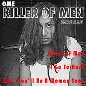 Killer of Men II