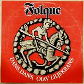 Dans, Dans Olav Liljekrans