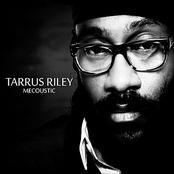 Tarrus Riley: Mecoustic
