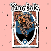 Yung Bok