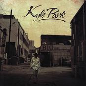 Kyle Park: Big Time