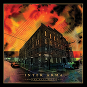 Inter Arma: Garbers Days Revisited
