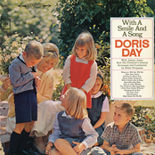 DORIS DAY - Our love is here to stay