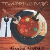 Tom Principato: Guitar Gumbo
