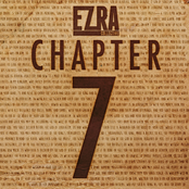 Ezra Collective: Chapter 7
