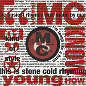 Young MC: Know How