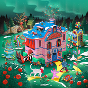 'The ReVe Festival' Finale - EP