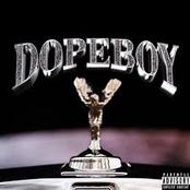 Dopeboy