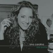 Ana Carolina: Dois Quartos