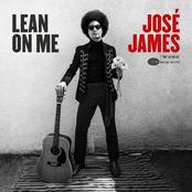 Jose James: Lean On Me