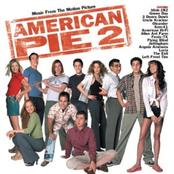 American Pie 2 Soundtrack