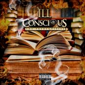 Ill Conscious: The Prerequisite