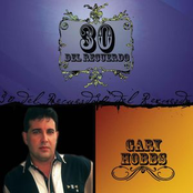 Gary Hobbs: 30 Del Recuerdo