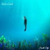 Omah Lay: Understand