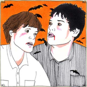 Daytrotter Session - 10/22/2007