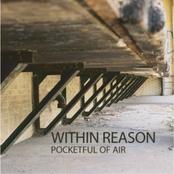 Within Reason: Pocketful of Air