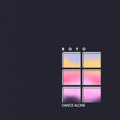 Boyo: Hit or Miss
