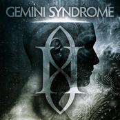 Gemini Syndrome: LUX