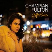 Champian Fulton: After Dark