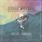 Wolves / Rainbows - Single