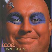 moe.: No Doy