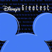 Lea Salonga: Disney's Greatest Volume 1
