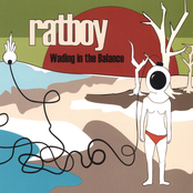 Ratboys: Wading In The Balance