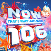 NOW That's What I Call Music! 106 [Disc 1]