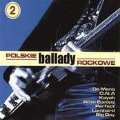 Polskie ballady rockowe vol.2