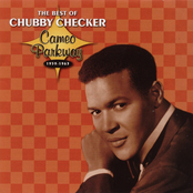 Chubby Checker: Cameo Parkway - The Best Of Chubby Checker (Original Hit Recordings) [International Version]