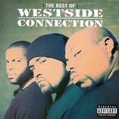The Best Of: Westside Connection