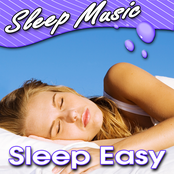 Sleep Easy (Relaxing Music to Help You Sleep)